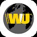 Download Western Union International: Send Money & Transfer 3.5 APK