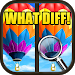 Download What Diff? Find IT 1.3.3 APK