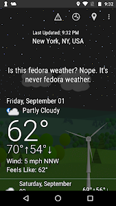 Download What The Forecast?!! 3.18.0.144 APK
