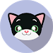 Download What cat breed are you? Test 1.3 APK