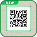 Download Whats Web Scan 2019 8.8.8 APK