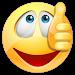 Download WhatSmiley - Smileys & emoticons 4.2.8 APK