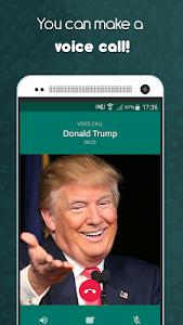 Download WhatsFake 2 - (Create fake chats) 1.0.1 APK