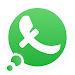 Download WhatsFake 2 - (Create fake chats) 1.0.1 APK