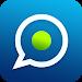 Download WhatsLogin for WhatsApp Tracker 1.0 APK