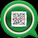 Download Whatzweb 2018 1.0 APK