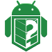 Download Wheres My Droid  APK