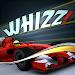 Download Whizz! 4.4.0 APK
