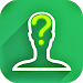 Download Who Checked my Social Profile? 1.1 APK