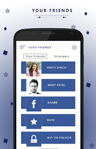 Download Who Viewed My Profile 27.6 APK