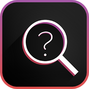Download Who Viewed My Instagram Pro 1.5 APK