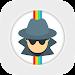 Download Who Viewed My Instagram 1.2.0 APK