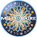 Download Who will be millionaire 1.0.26 APK
