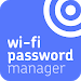 Download Wi-Fi password manager 2.7.4 APK