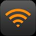 Download WiFi File Transfer 4.1 APK