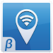 Download AVG Secure WiFi Assistant 2.1.1 APK