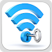 Download WiFi Password Recover 4.0 APK