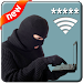 Download WiFi password Hack prank 1.5 APK