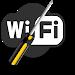 Download Wifi Fixer Read more APK
