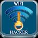 Download Wifi Hacker Prank 2.20 APK
