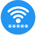 Download Wifi Password Recovery 1.1.8 APK