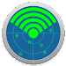 Download Wifi Search Networks 2.6 APK