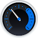 Download Wifi Speed Test 7.0 APK