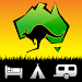 Download WikiCamps Australia 2.6.3 APK