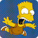 Download FANDOM: Simpsons Tapped Out 2.9.8 APK
