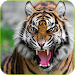 Download Animal Sound 3.0 APK