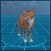 Download Wild Cats: Avatar Maker 3D 0.1 APK