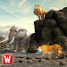 Download Wild Life Animals Adventure 1.3 APK