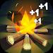 Download Wilderness Craft Clicker 1.3 APK