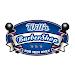 Download Wills Barber 1.1 APK