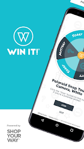 Download Win It!  APK