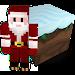 Download Winter Craft 2: Survival 1.6.1 APK