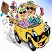 Download Wisata Indonesia - Cari Hotel 5.1 APK