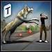 Download Wolf Attack 3D 1.4 APK
