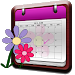 Download Women's Diary Period Calendar 1.1.2 APK