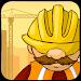 Download Woodwork Builder The City 1.1.1 APK