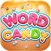 Download Word Candy 1.13.147.1731 APK