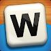 Download Word Jumble Champion 1.2.9 APK
