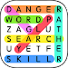 Download Word Connect - Word Cookies : Word Search 4.5 APK