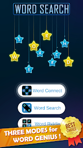Download Word Connect - Word Cookies : Word Search  APK
