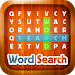 Download Word Search - Best word game 1.4 APK