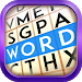 Download Word Search Epic 1.2.0 APK