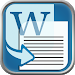 Download Word To Text 1.05 APK