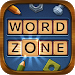 Download Word Zone - Free Word Games & Puzzles 1.103 APK