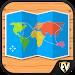 Download World Geography Dictionary Offline App 1.2.1 APK