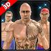 Download Champions Wrestling Rivals: Ring Revolution Battle 2.2 APK